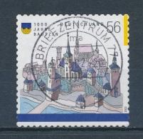 Duitsland/Germany/Allemagne/Deutschland 2002 Mi: 2245 (Gebr/used/obl/o)(3753) - Gebruikt
