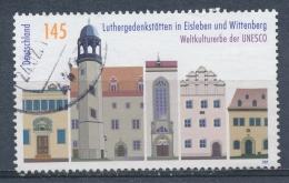 Duitsland/Germany/Allemagne/Deutschland 2009 Mi: 2736 (Gebr/used/obl/o)(3757) - Gebruikt