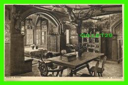 STEIN A. RHEIN, SUISSE - KLOSTER ST GEORGEN - - SH Schaffhouse