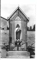 FLEURY LA MONTAGNE - Oratoire De Ste. Thérèse De L' Enfant Jésus - Hameau De Coraton - France