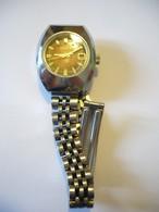 Citizen 28800 -Damen Uhr - Edelstahl  (573) - Designeruhren