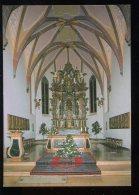 CPM Neuve Allemagne OTTERSWEIER Wallfahrtskirche Maria Linden - Deutschland