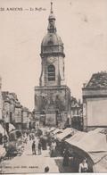 AMIENS LE BEFFROI - Amiens