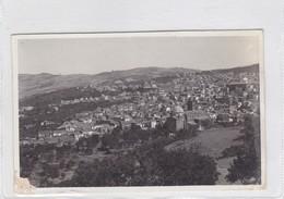 BRONTE, PANORAMA. FOTO F GALIFI CRUPI. CIRCA 1900's UNUSED- BLEUP - Catania