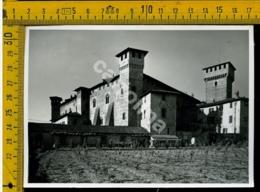 Lodi Sant' Angelo Lodigiano F - Lodi