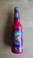 Bierfles K'8 Beer (Br. Van Honsebrouck Ingelmunster) - Bière