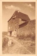 Leynes Canton La Chapelle De Guinchay - France