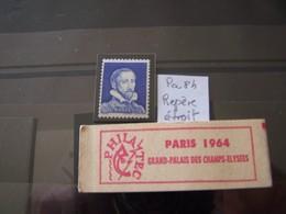 Vignettes Experimentales Palissy N° Pa8c Carnet Ferme S.102.64 - Phantom