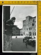 Pisa Volterra - Pisa