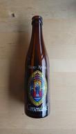 Bierfles Corsendonk Pater Noster - Bière
