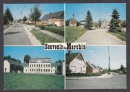 76118/ MARCHIN - Marchin