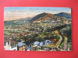 BOSNA I HERCEGOVINA - SARAJEVO - BISTRIK - Bosnia Y Herzegovina