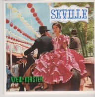 Viewmaster, Seville - Jouets Anciens