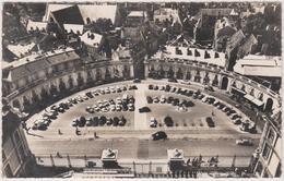 21   Dijon  Place De La Liberation - Dijon