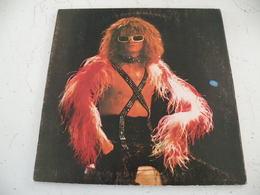 Michel Polnareff  1974 -  (Titres Sur Photos) - Vinyle Album 33T - Vinyl Records