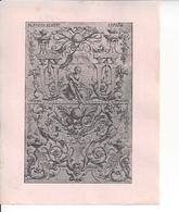 Ex Libris.110mmx135mm. - Ex Libris