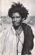 MAURITANIE : Type De Maure / Moorish Type /  Maurischer Typ / CPSM PF AFRIQUE NOIRE Black Africa Mauritania Mauretanien - Mauritanie