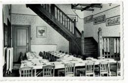 Kalmthout  Heide   Schoolkolonie  Home Flor  Mielants - Kalmthout