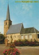 Sassenheim - N.H.Kerk (AA2-470 - Sassenheim