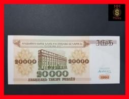 BELARUS 20.000 20000 Rubley  1994  P. 13 UNC - Bielorussia