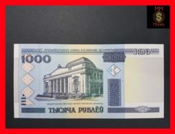 BELARUS 1.000 1000 Rubley 2000  P. 28 A  UNC - Belarus