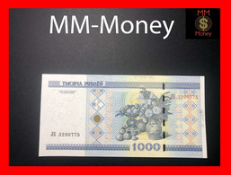 1000000 rubel in euro