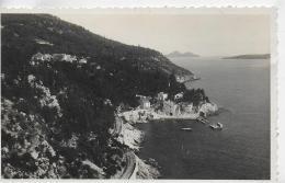 AK 0023  Trsteno Um 1932 - Kroatien