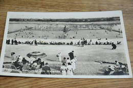 881- Oosterhout, Zwembad De Varanda - 1948 - Oosterhout