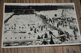 883- Zwembad Boekelo - 1937 - Netherlands
