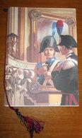 CALENDARIO CARABINIERI 2004 - Calendari