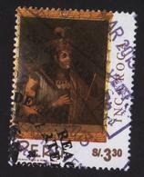 Peru 1998, Inca Rulers, Inca Roca , Used - Peru