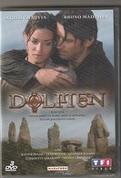 DVD Série DOLMEN  // 3 Dvd   Etat: TTB Port 150 Gr - Séries Et Programmes TV