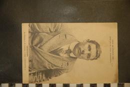 "CP, SPIESSENS De L'Equipe J.B. Louvet, ""Pneu Continental"" - Tour De France 1914 - Cycling"