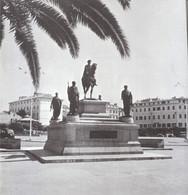 1971 - Iconographie - Ajaccio (Corse) - Napoléon Et Ses Quatre Frères - FRANCO DE PORT - Vieux Papiers