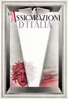 @@@ MAGNET - Le-Assicurazioni-D'Italia-(insurance) - Advertising