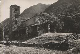 X115938 ANDORRA ANDORRE VALLS D' ANDORRA CANILLO SAN JOAN DE CASELLAS - Andorre