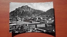 Lecco - Panorama - Lecco