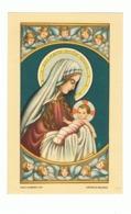 Image Pieuse - Souvenir 60 Ans De Vie Religieuse Soeur Marie-Germaine - Hospitalière De St Charles LIEGE 1946, Nun(b231) - Faire-part