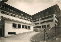 """SAINT GERVAIS - Maison De Jeunes Filles """" Les Myriams"""". - Saint-Gervais-les-Bains"""