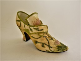 CHAUSSURE MINIATURE DE COLLECTION (1) - Other