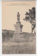 B 201 /    LABASTIDE - ST - LAURENT - LES - BAINS  /  Monument Aux Mort - Autres Communes
