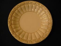 Meissen-Schale Mit Gold-Dekor (603) - Meissen (DEU)