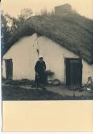 Photo Amateur - 85 SAINT JEAN DE MONTS Août 1955 - No CPA - Saint Jean De Monts