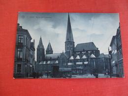 Belgium > East Flanders > Gent  Gand  Ref 3058 - Gent