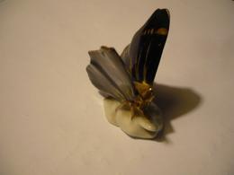 Porzellan Schmetterling (609) - Dresdner Porzellan (DEU)