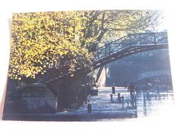PRESTIGE PARIS P 5 5  CAP THEOJAC PHOTO M GARANGER - Frankrijk
