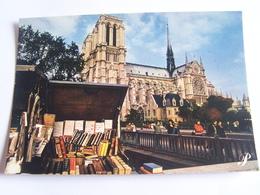 PRESTIGE PARIS P  19 CAP THEOJAC PHOTO M GARANGER - Frankrijk