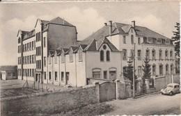 HABAY LA NEUVE Institut Des Missionnaires De La Sainte Famille 963H - Habay