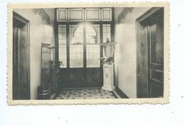 Lochristi Loochristi Pensionnat Saint Joseph Vestibule - Lochristi