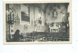Lochristi Loochristi Pensionnat Saint Joseph Chapelle - Lochristi